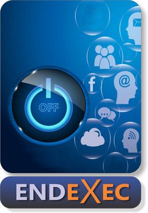 endexec app