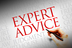 legal advice on wills