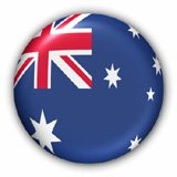 road transport authority Australia