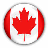 motor vehicle registration Canada