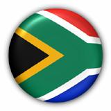 motor vehicle registration South Africa