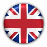 ministry of transport United Kingdom