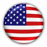 department of motor vehicle USA