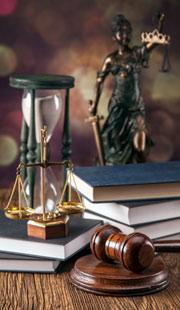 legal elements