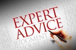 legal advice on wills