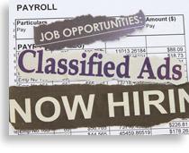employee solicitation