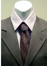 mannequin power of attorney