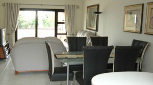 furnished property